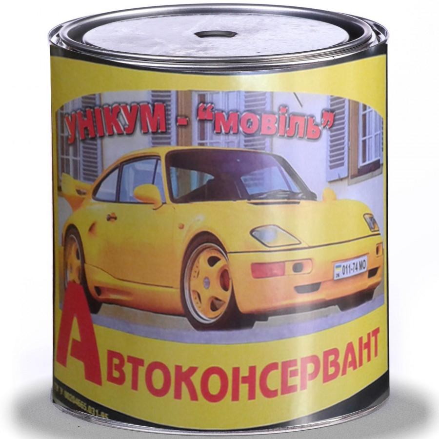 Мастика bitauto купить полиуретановый и полимерный пластырь разница